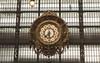 The clock (damar47) Tags: clock orologio pentaxian pentaxk30 pentaxart pentax francia france french orsay museum parigi paris time