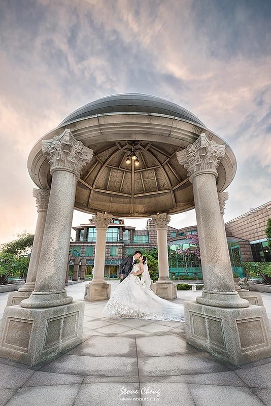 婚攝,婚禮紀錄,婚禮攝影,桃園,揚昇球場,史東影像,鯊魚婚紗婚攝團隊