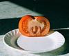 Around the house (GPhace) Tags: 127mm 2018 brooklyn fujicolorpro400h fuji mamiya nyc rb67pros tomato winter shadow vegetable analoguephotography manualfocus filmphotography mediumformat 120