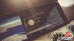 2018-mercedes-benz-e300-cabriolet-dubai-uae-gargash-carbonoctane-21 (CarbonOctane) Tags: 2018 mercedesbenz e300 cabriolet convertible soft top rwd i4 4 cylinder turbo turbocharged review dubai uae carbonoctane 18e300cabriocarbonoctane 25anniversary edition