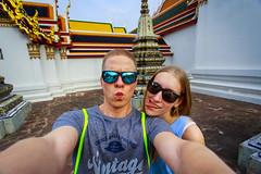 IMG_0197 (egor.gribanov) Tags: 150watt 2017 asia bangkok canon lightroom thailand trip