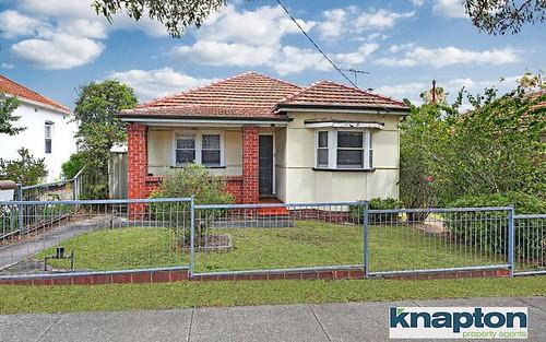 78 Knox St, Belmore NSW 2192