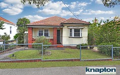 78 Knox Street, Belmore NSW