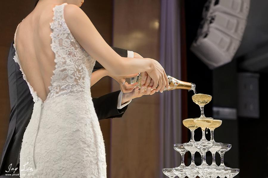 台北國賓飯店 教堂證婚 午宴  婚攝 台北婚攝 婚禮攝影 婚禮紀實 JSTUDIO_0101