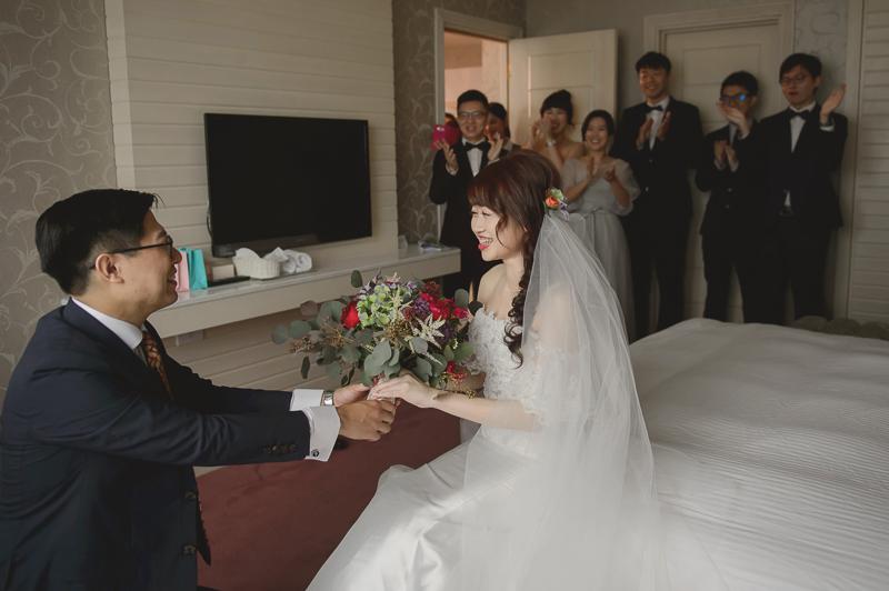 婚攝,維多麗亞戶外婚禮,維多麗亞婚宴,維多麗亞婚攝,婚錄78TH,新祕BONA,KA Les Noces禮服收藏館,yours婚紗,MSC_0048