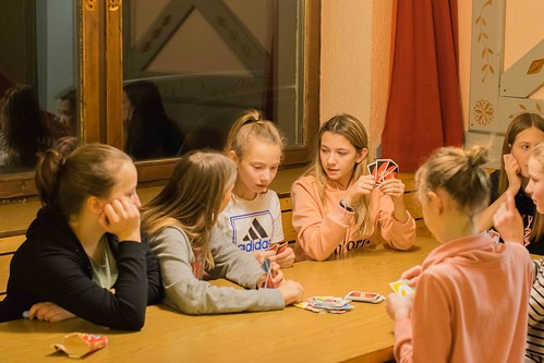 Skikurs_13. Jänner 2018-6