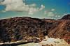 Halona Beach Cove (jcc55883) Tags: film filmphotography 35mmfilm oldfilm canon canon35mm hawaii oahu southshoreoahu halonacove halonabeach halonabeachcove eternitycove fromheretoeternity burtlancaster deborahkerr kokohead hawaiikai waimanalo sky clouds kalanianaolehigway