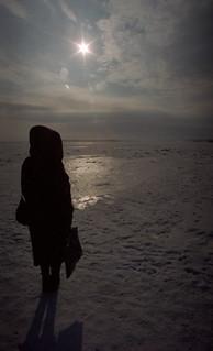 Russia_1996_Frozen_Volga