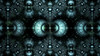 Leftovers (Luc H.) Tags: fractal abstract design digital