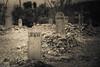 Arizona-2018_0600 (PetteriJarvinen) Tags: tombstone arizona unitedstates us boothillcemetery boothill