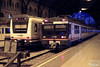 Abuelos (Escursso) Tags: 448 440 mitsubishi caf renfe media distancia barcelona edf tren train rail railway ut electric 470