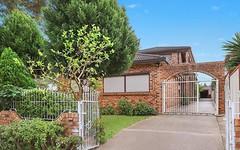 36a Praire Vale Road, Bankstown NSW