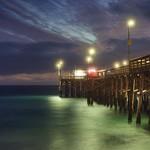Pleasant Balboa night thumbnail