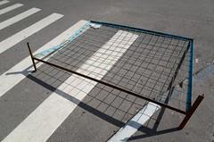 . (_ИГ) Tags: ds2 shadows geo plusc