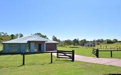 10 Swift Crescent, Windella NSW