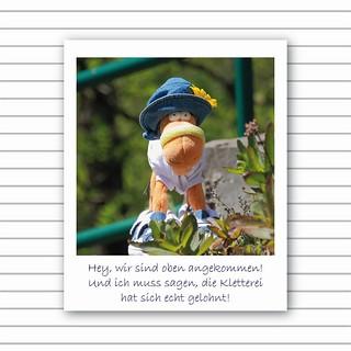 Ausflug in die Oberlausitz - Seite 07