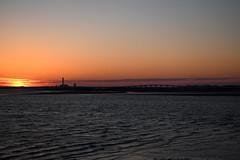 Ocean City, NJ (Golfer Chris) Tags: nikon nikond850 d850 2470mm nikon2470mm dslr newjersey jerseyshore