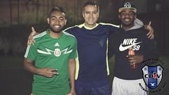 CHILE - COLOMBIA (Club Inter de Viña) Tags: futbol soccer viñadelmar chile deporte sport amigos amistad portrait people