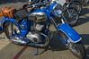 DSC_9285 (änder grethen) Tags: flandria motorcycle ilomountingmotor