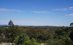 974 Norton Road, Wamboin NSW