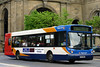 22472 T472 BNL (Cumberland Patriot) Tags: stagecoach busways travel services north east england newcastle upon tyne and wear pte passenger transport executive buses 472 22472 t472bnl man 18220 alexander alx 300 alx300 low floor single deck decker bus derv diesel engine road vehicle omnibus swoops 11 ten neville street loliner lowliner