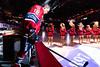 Tale. (R1ku Exposures) Tags: jääkiekko smliiga urheilu helsinki finland fin hifk ifk ifkhelsinki helsinginifk helsinginjäähalli helsinkiicehall liiga nhl khl shl nla sportsphotography sports sport hockey hockeyphotography icehockey nordis nordenskiöldinkadunjäähalli teemutallberg sonya9 sonyalpha sonyalphasuomi sonynordic mirrorless