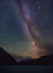Placer of stars (Влад Соколовский) Tags: altai cosmic cosmos galaxy milkyway mountains placer night planet russia space star starryaltaicosmiccosmosgalaxymilkywaymountainsplacernightplanetrussiaspacestar