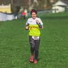 IMG_0394 (jerome_petitpas) Tags: trail villesroyales versailles rambouillet 2018 running