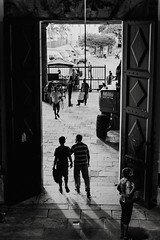 Porta (Raoni Coriolano) Tags: 2016 bahia julho mercadomodelo nordeste raonicoriolano salvador tour tourism touriste travel trip turismo viagem