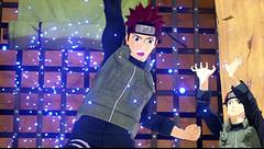 Naruto-to-Boruto-Shinobi-Striker-200218-005