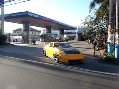 RIMG9711 (renan & cheltzy) Tags: sta cruz laguna sports car
