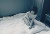 IMG_4166 (janan wang) Tags: 女人 旅拍 girl 性感 女孩 外拍 室內 lady beauty light model top best cute 人像 美麗 可愛 自然 唯美 woman beautiful 寫真 窗 窗光 windows body photography fashion vintage portrait styles sexys shadow taichung film 日系 攝影 小清新 ボーグ ビンテージ 写真 メイクアップ 写真撮影 モデリング modeling