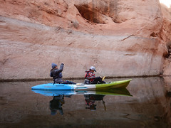 hidden-canyon-kayak-lake-powell-page-arizona-southwest-5012