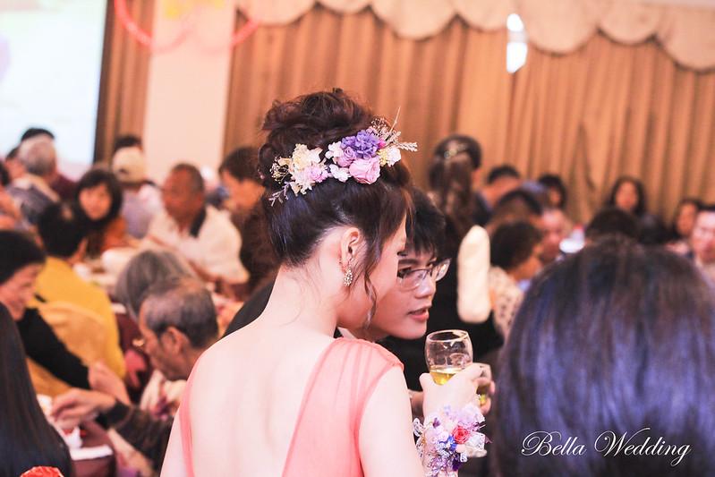 嘉義新秘,新娘秘書,新秘,不凋花混乾燥花,新娘手腕花,新興園餐廳,可愛花苞頭髮型