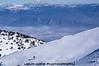 Bozdağ Kayak Merkezi 7 (ugurkiris) Tags: bozdağ kayak merkezi denizli snow kar sun güneş