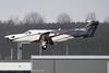 T7-AMS Pilatus PC-12/47  Private (friedrichkarl18) Tags: pilatus cn732 t7ams luxembourgfindel private ellxlux pc1247