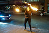 fire and flow session at ORD Camp 2018 42 (opacity) Tags: ordcamp chicago fireandflowatordcamp2018 googlechicago googleoffice il illinois ordcamp2018 fire fireperformance firespinning unconference