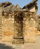 DSCN1826 (Rubem Jr) Tags: sevilha triana espanha spain andaluzia andalucia cidade city cityview cityscape predios buildings itálica ruínas ruins romam romanas