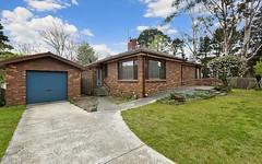 88 Victoria Street, Katoomba NSW