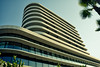 Waldorf Astoria Beverly Hills (joejanecek) Tags: beverly hills waldorf astoria hotel architecture minimal minimalist minimalism building