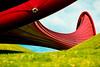 IMG_1310 (swimmingpanda1019) Tags: gibbs farm sculptures large outdoor private art collection newzealand auckland gibbsfarm