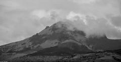Montagne pelee (thierry_meunier) Tags: antilles caraïbislands caraïbes martinique blackandwhite islands navigation noiretblanc travel voilier volcan voyage vulcano îles