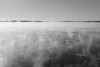 Sea smoke (Papaye_verte) Tags: montréal québec canada smoke fumée river fleuve stlaurent stlawrence ice glace winter hiver