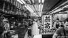 Vie de Rue à Bangkok (Lцdо\/іс) Tags: bangkok street life thailande thailand thailandia thai food shop lцdоіс
