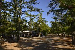 Japan 2017 Autumn_511 (wallacefsk) Tags: amanohashidate japan kyoto miyazu monju 京都 天橋立 宮津 文珠 日本 關西 miyazushi kyōtofu jp