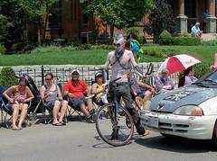 OH Columbus - Doo Dah Parade 135 (scottamus) Tags: columbus ohio franklincounty fair festival parade doodahparade