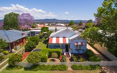 21 Harris Street, Cessnock NSW