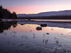 Minus Eight at Morlich (Stoates-Findhorn) Tags: morlich highland rothiemurchus sunrise aviemore dawn scotland twilight 2018 loch cold frozen ice glenmore unitedkingdom gb