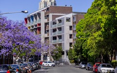 23/17-19 Macarthur Street, Ultimo NSW