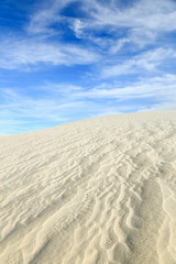 White Sands National Monument (dpsager) Tags: dpsagerphotography nationalmonument newmexico whitesandsnationalmonument whitegypsum
